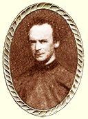 Br Joachim Kelly