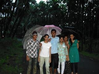 Camping Toilet Gamma : Alpha beta gamma rama: kamalashile part 4