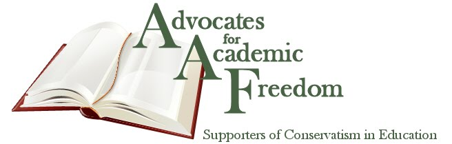 Advocates for Academic Freedom