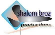 Shalom!!
