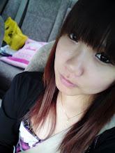 laichee ♥
