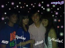 couples ^^