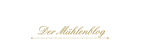 Mhlenblog
