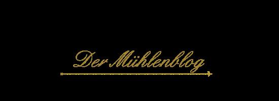 Mühlenblog