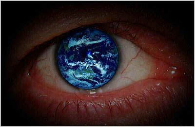 http://2.bp.blogspot.com/_6ZgfcvQhg4c/SVXq1a4NpLI/AAAAAAAAAcU/Xvkrt7IsqqQ/s400/Earth-EyeTear%5B1%5D.jpg