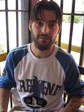 Angelo 25.4.2009