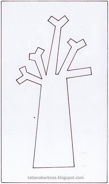 [árvore+copy.jpg]