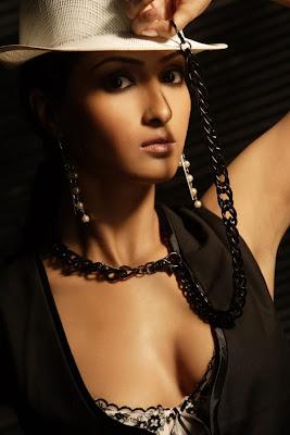 pooja arora bollywood actress photos