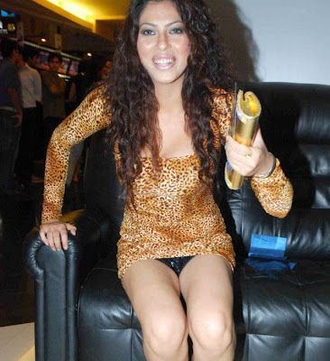 brand-of-bollywood-star-priya-soni-panty