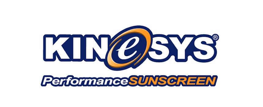 Sunscreen Sponsor