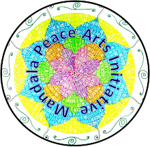 Mandala Peace Arts Initiative