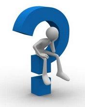 http://2.bp.blogspot.com/_6_Msv0o4od8/S9p0pKYlhMI/AAAAAAAAHnI/lpIwPz87c0M/s1600/%CE%B5%CF%81%CF%89%CF%84%CE%B7%CE%BC%CE%B1.jpg