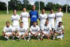 JAMAICA GANA, R.D. CLASIFICA