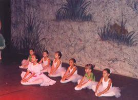 Pastoral de Ballet