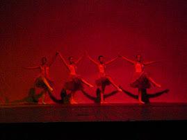 Clássicas, 2008