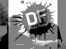 Deep Fusion