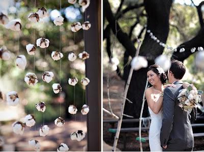 http://2.bp.blogspot.com/_6_rimrBp42U/S32HwHiq8jI/AAAAAAAAAVo/JPXZu_G03-g/s400/js_cotton_wedding_12.jpg