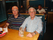 Luciano e seu pai