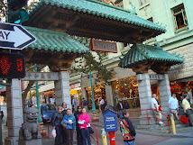 NA CHINA TOWN