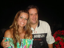 MONIQUE E PEDRO