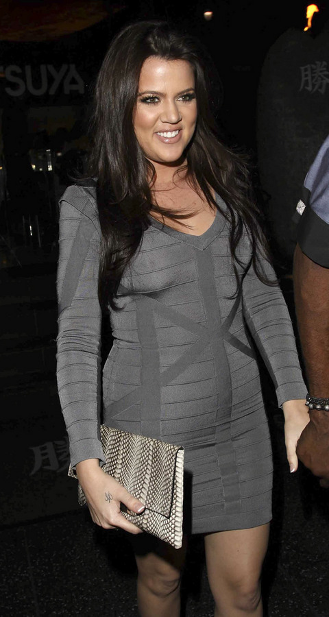kourtney kardashian pregnant scott. Juneis kourtney kardashian