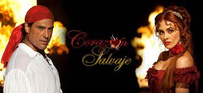 http://2.bp.blogspot.com/_6aQdIrs9A5M/SxZ54fBAG_I/AAAAAAAACNs/Sf3U2HkUO-o/s400/corazon-salvaje-stage-2.jpg
