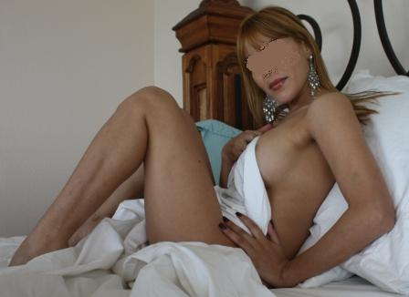 escorttijuana