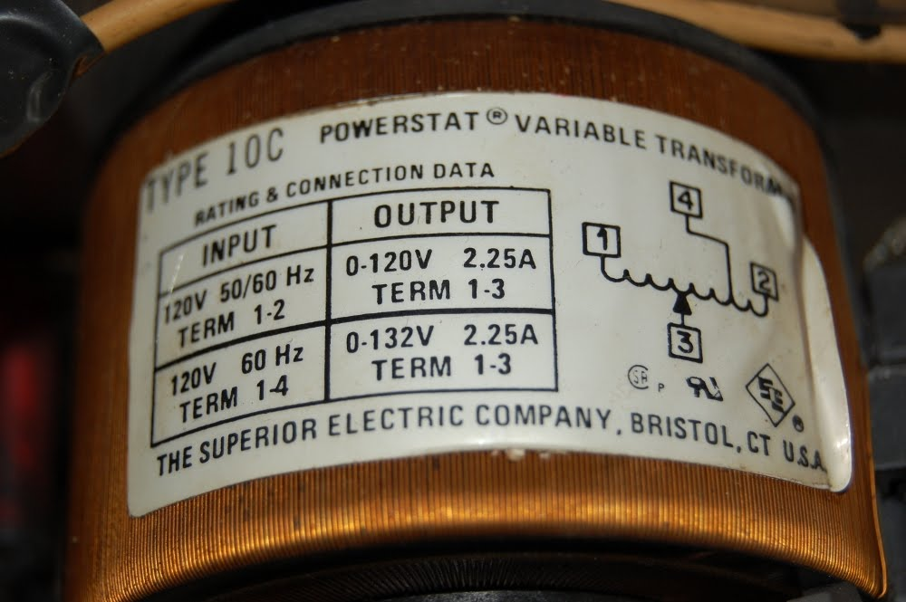 powerstat machine log powerstat variable autotransformer wiring diagram at pacquiaovsvargaslive.co