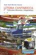 «Litora cantabrica (Estudios lliterarios y llingüísticos)»: Estudios lliterarios que l'autor foi publicando a lo llargo de les tres últimes décades, con particular atención a los nuestros clásicos