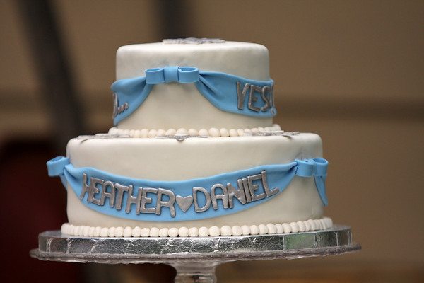 [Heather+&+Daniel's+cake]