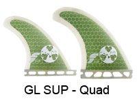 Futures GL SUP-Quad