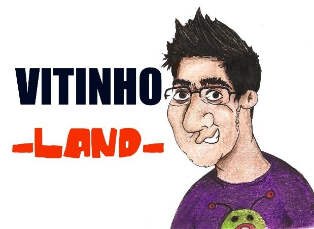 Vitinho Land