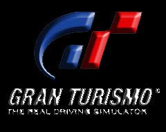 Gran Turismo1