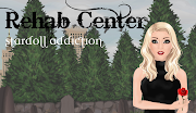 Stardoll's Rehab center