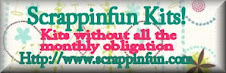 Scrappinfun kits!
