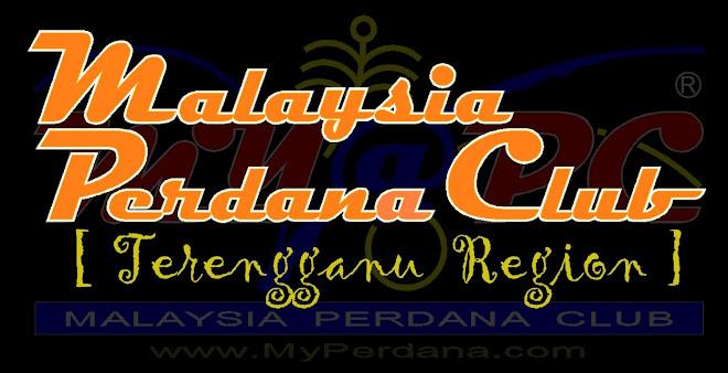 MyPerdana-Terengganu