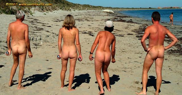 big cock suckers local prostitute Western Australia