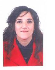 Eulalia Yolanda Morón Cordero