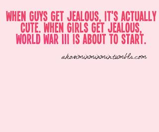 Tumblr Quotes