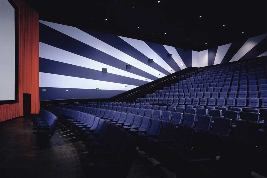 Brenden theatres and imax at the palms casino river palms casino laughlin nevada