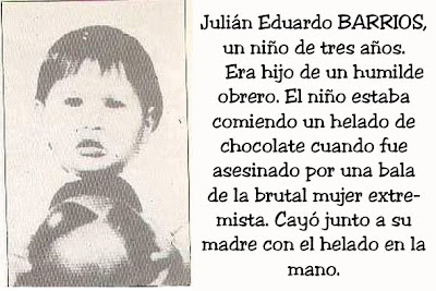 Falleció Jorge Rafaél Videla Julian+Eduardo+Barrios