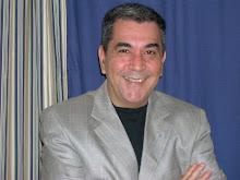Pedro Pablo Pérez Santiesteban