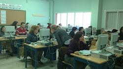 Trabajando con TIC 2.0