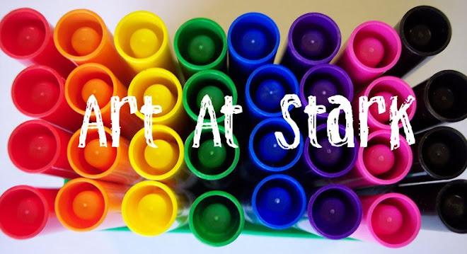 Art At Stark