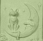 Hüzünlü Ay