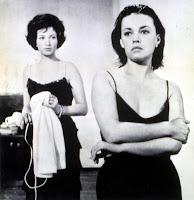 Valentina ve Lidia