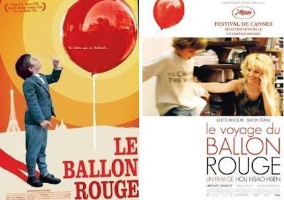 Kırmızı Balon: 1956'dan 2006'ya