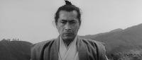 Isaburo Sasahara