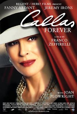 Daima Callas