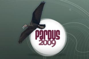 I Love Pardus!!!